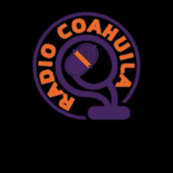 Radio Coahuila - XHGAS
