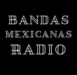 Romance Grupero Radio - Bandas Mexicanas Radio
