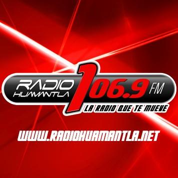 Radio Huamantla - XHHT