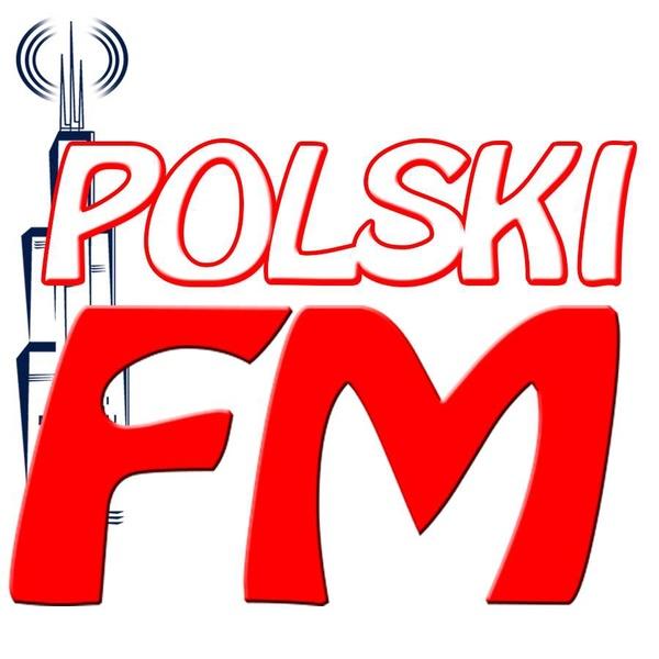 Polski FM - WCPY
