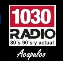 1030 Radio Acapulco