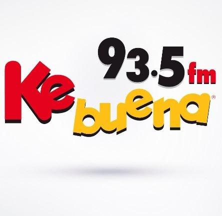 Ke Buena - XELU