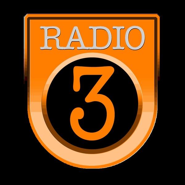 Arka - Rádio 3 FM