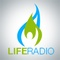 Life Radio Logo