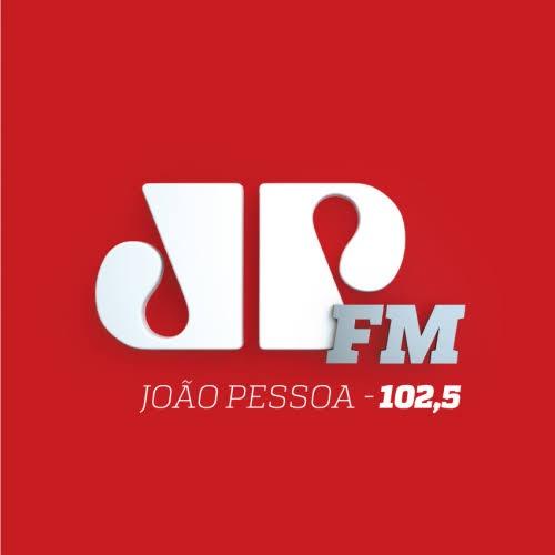 Jovem Pan - JP FM - João Pessoa