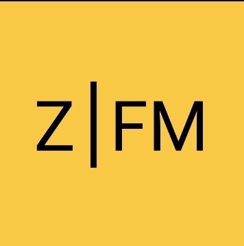 Zest FM - 80s