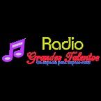 Radio Grandes Talentos