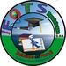 FOTS Dominicana Radio Logo