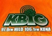 KBIG FM - KKBG
