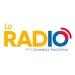 La Radio de la Asamblea Nacional Logo