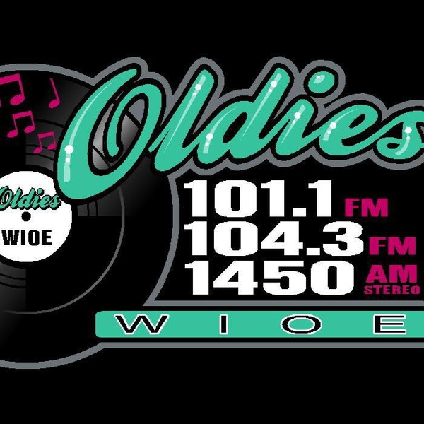 Oldies - WIOEAM