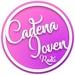 Cadena Joven Radio Logo