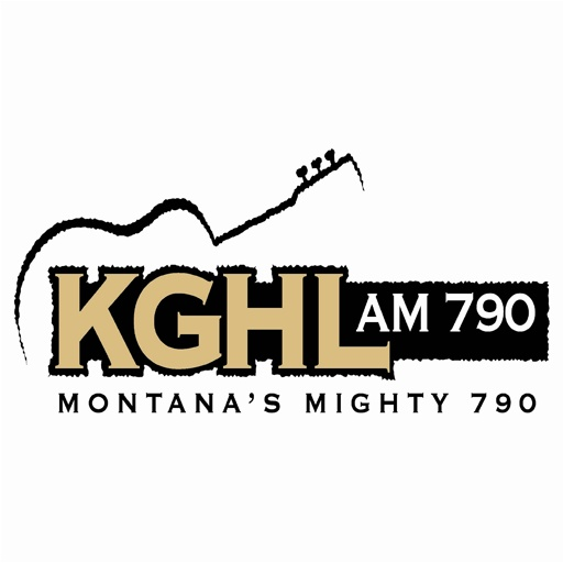 The Mighty 790 - KGHL