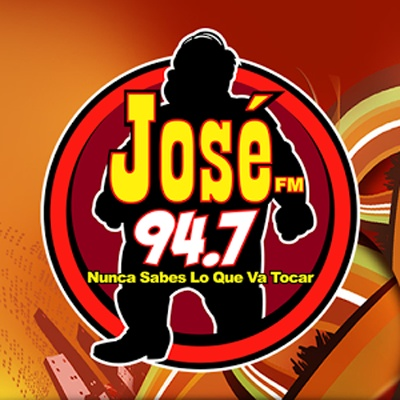 José FM - KLOB