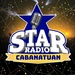 Star Radio Cabanatuan Logo