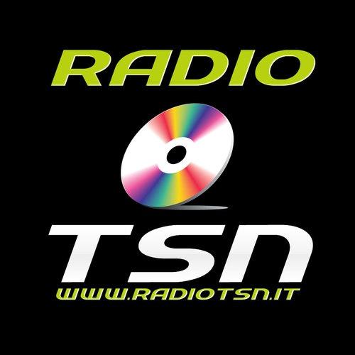 TSN Radio Tele Sondrio