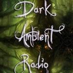 Dark Ambient Radio  Logo