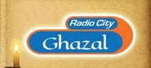 PlanetRadioCity - Ghazal