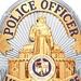 Ventura Police Logo