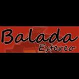 Balada Estereo