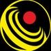 Raka 98.8 FM Logo