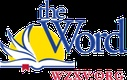 The Word - WZXV