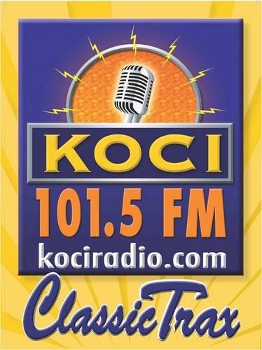 101.5FM KOCI Radio - KOCI-LP