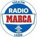 Radio Marca León Logo