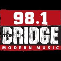 98.1 The Bridge - CKBD