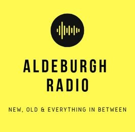 Radio Aldeburgh