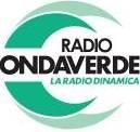 Radio Ondaverde