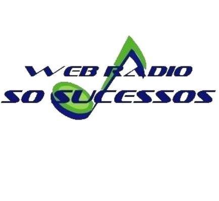 Web Rádio Só Sucessos