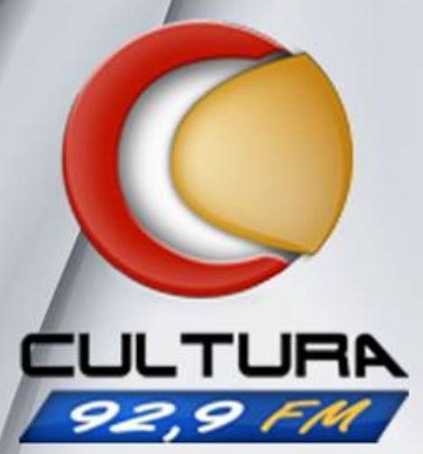 Cultura FM 92,9