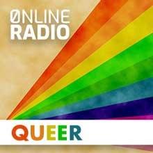0nlineradio - Queer