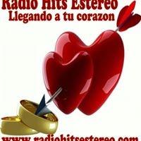 Radio Hits Estereo
