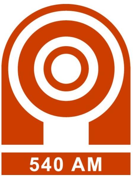IMER - Radio IMER - XHEMIT