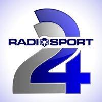 Radio Sport 24
