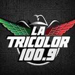 La Tricolor 100.9 - KMIX