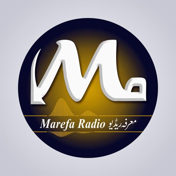 Marefa Radio