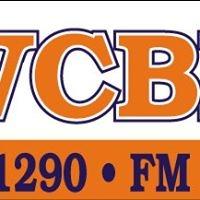 WCBL Radio - WCBL