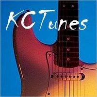 KCTunes