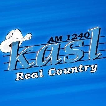 KASL Radio - KASL