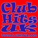 ClubHitsUK Logo