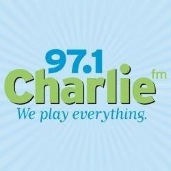 97.1 Charlie FM - KYCH-FM