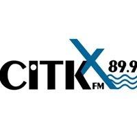 CITK 89,9 FM - CITK-FM