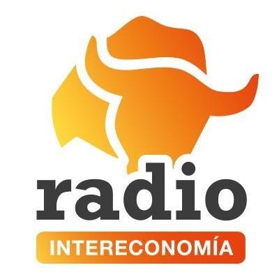 Radio Intereconomia Barcelona