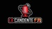 La Candente Fm Logo