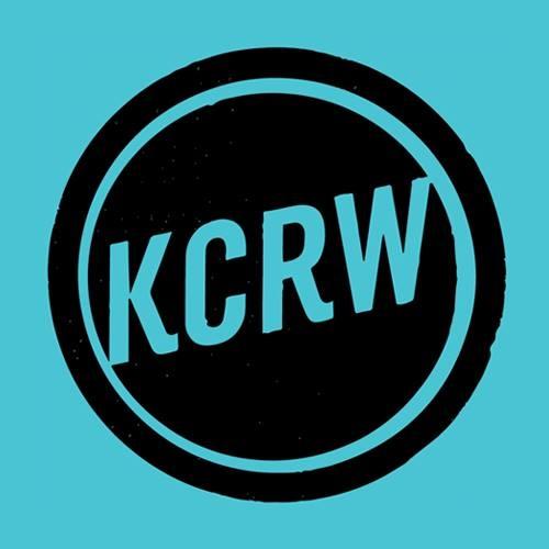 KCRW 89.9FM - KCRW