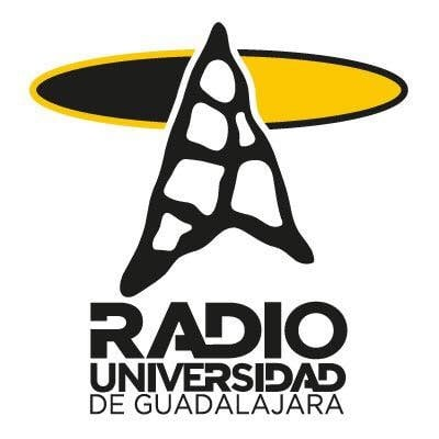 UDG Radio - XHUG