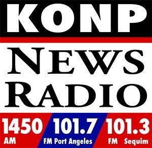 Newsradio KONP - KONP